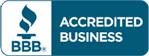 BBB ACCREDITED BUSINESS SINCE 8/5/2015